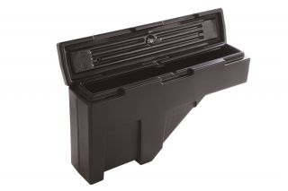 Dee Zee DZ95P Specialty Series Wheel Well Tool Box
