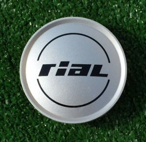 New Rial 3 inch Wheel Center Cap Cover Mercedes Benz