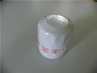 Golf Cart Oil Filter Club Car 101647 EZ Go 607454 Kawasiki Lawn Mower 394
