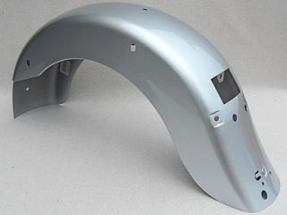 Harley Davidson Road King FLHRC Rear Fender New