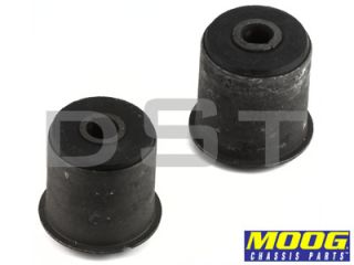 Rear Lower Control Arm Bushing Kit Cadillac DeVille 1985 Front Wheel Drive 199