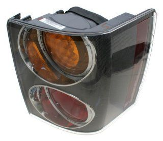 OES Genuine Land Rover Range Rover Replacement Passenger Side Tail Light Assembly Automotive