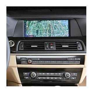 Genuine OEM BMW 2012 Navigation System Map Update DVD High Version (I Bus DVD)   3 Series 2005/ 3 Series Convertible 2006/ 3 Series Coupe 2006/ M3 Convertible 2005 2006/ M3 Coupe 2005 2006/ 7 Series 2005 2008/ X3 SAV 2005 2010/ X5 2005 2006/ Z4 Models 2005
