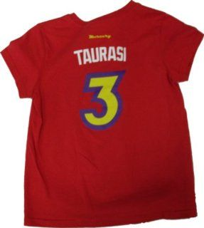 Diana Taurasi Phoenix Mercury Name and Number Youth T shirt Large  Sports & Outdoors
