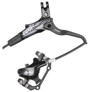 Avid Elixir 5 Disc Brake 2013