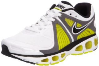 Nike Air Max Tailwind+ 4 Mens Running Shoes 453976 102 White 7 M US Shoes