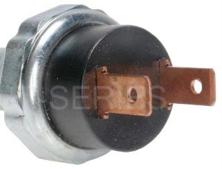 Standard Motor Products PS 126T Oil Pressure Switch with Light Automotive