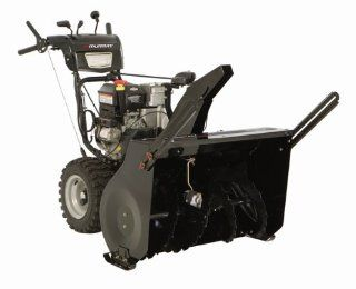Murray 1696031 1650 Snow Series OHV Engine Dual Stage Snow Thrower, 33 Inch Patio, Lawn & Garden