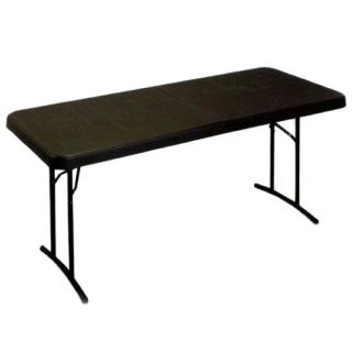 Commercial Bi Fold Table   Folding Tables