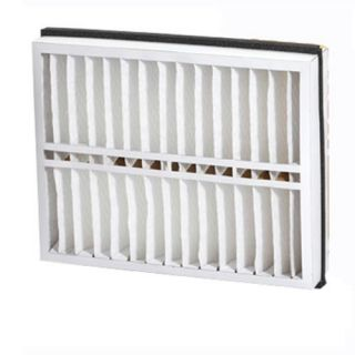 Trane Perfect Fit Compatible MERV 13 Replacement Furnace Filter   Residential Furnace Filters