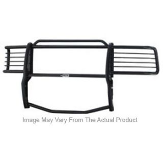 2011 2012 Dodge Ram 2500 Grille Guard   Westin, Westin Sportsman 1 piece
