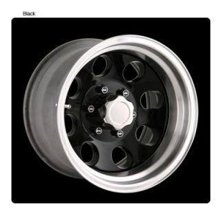 1984 2001 Jeep Cherokee Wheel   ION FORGED, ION Alloy Wheels Style 171