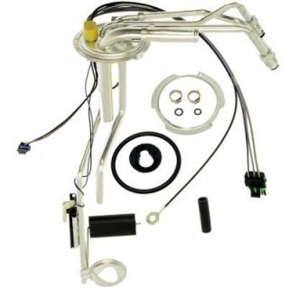 1989 1996 Suzuki Sidekick Fuel Sending Unit   Dorman, Direct fit, Fuel pump
