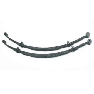 Tuff Country High Lift Leaf Springs For Truck,Suv & Jeep