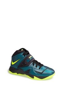 Nike Hyperdunk 2013 Basketball Shoe (Men)
