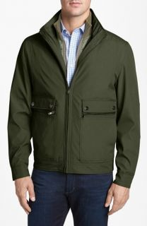 Michael Kors 3 in 1 Jacket (Online Only)