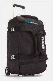 Thule Crossover Rolling Duffel Bag
