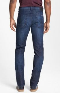 Lucky Brand 329 Classic Straight Leg Jeans (Zenith Point)