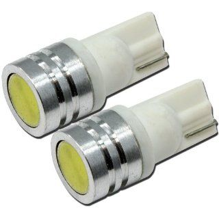 high power SMD LED 6000K white t10 192 license plate interior light bulbs/bulb Automotive