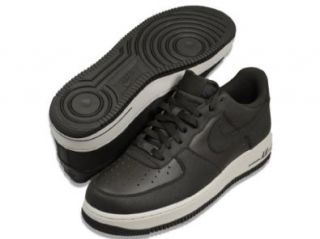 Nike Air Force 1 '07 Mens Basketball Shoes 315122 207 Shoes
