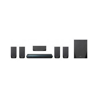 Sony BDV E2100   Home Theater System   5.1 Channel Electronics