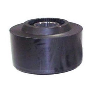 Crown Automotive 4897221AA Viscous Coupling For 249 Transfer Case In 1993 96 Jeep Grand Cherokee ZJ Automotive