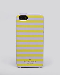 kate spade new york iPhone 5/5s Case   Petula Stripe's
