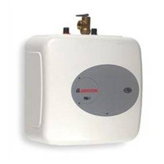Bosch GL4Ti Ariston Pro Ti Electric Mini Tank Water Heater