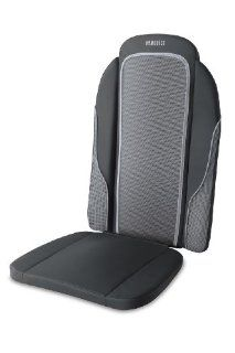 Homedics MCS 300H Shiatsu Massage Cushion Health & Personal Care