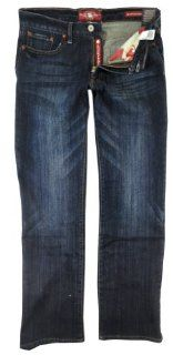 Lucky Brand Men's 361 Vintage Straight Leg Jean in Sandy at  Men�s Clothing store