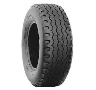 Firestone Industrial Special F3 12 Ply 11L 16 Tractor Tire Automotive