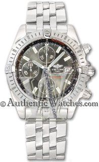 Breitling Windrider Chronomat Evolution A1335611/M512 372A Watches
