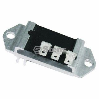 Voltage Regulator / Kohler 41 403 10 S
