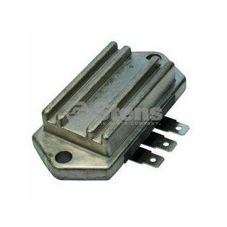 Voltage Regulator / Kohler 12 403 01 s