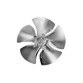 "Beverage Air CONDENSER FAN BLADE 10"" 405 066B Kitchen & Dining"
