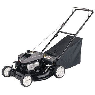 Yard Machines Gas Powered Lawn Mower 11A 439R565 (Discontinued by Manufacturer)  Walk Behind Lawn Mowers  Patio, Lawn & Garden