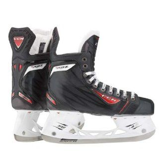 CCM RBZ Ice Hockey Skates   Youth  Sports & Outdoors