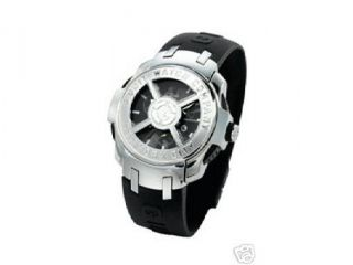 Wholesale price 50 CENT G Unit   GS2 & GS1 10 watches