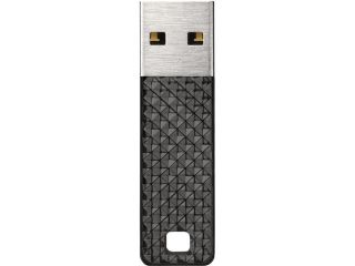 SanDisk Cruzer Facet USB Flash Drive