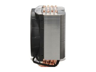 ARCTIC Freezer 13 Pro CPU Cooler with 120mm PWM Fan