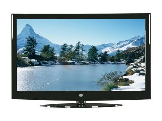 "Westinghouse 42"" 1080p 120Hz LED LCD HDTV LD 4258"