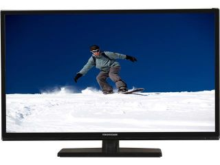 "Refurbished Proscan 32"" 60Hz LED LCD HDTV   PLDED3273A"
