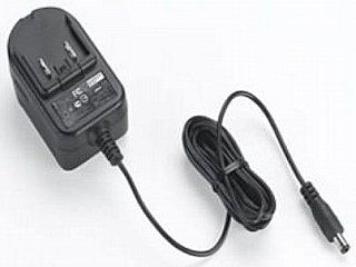 MK500 POWER SUPPLY REQ PLUG ADAPTER